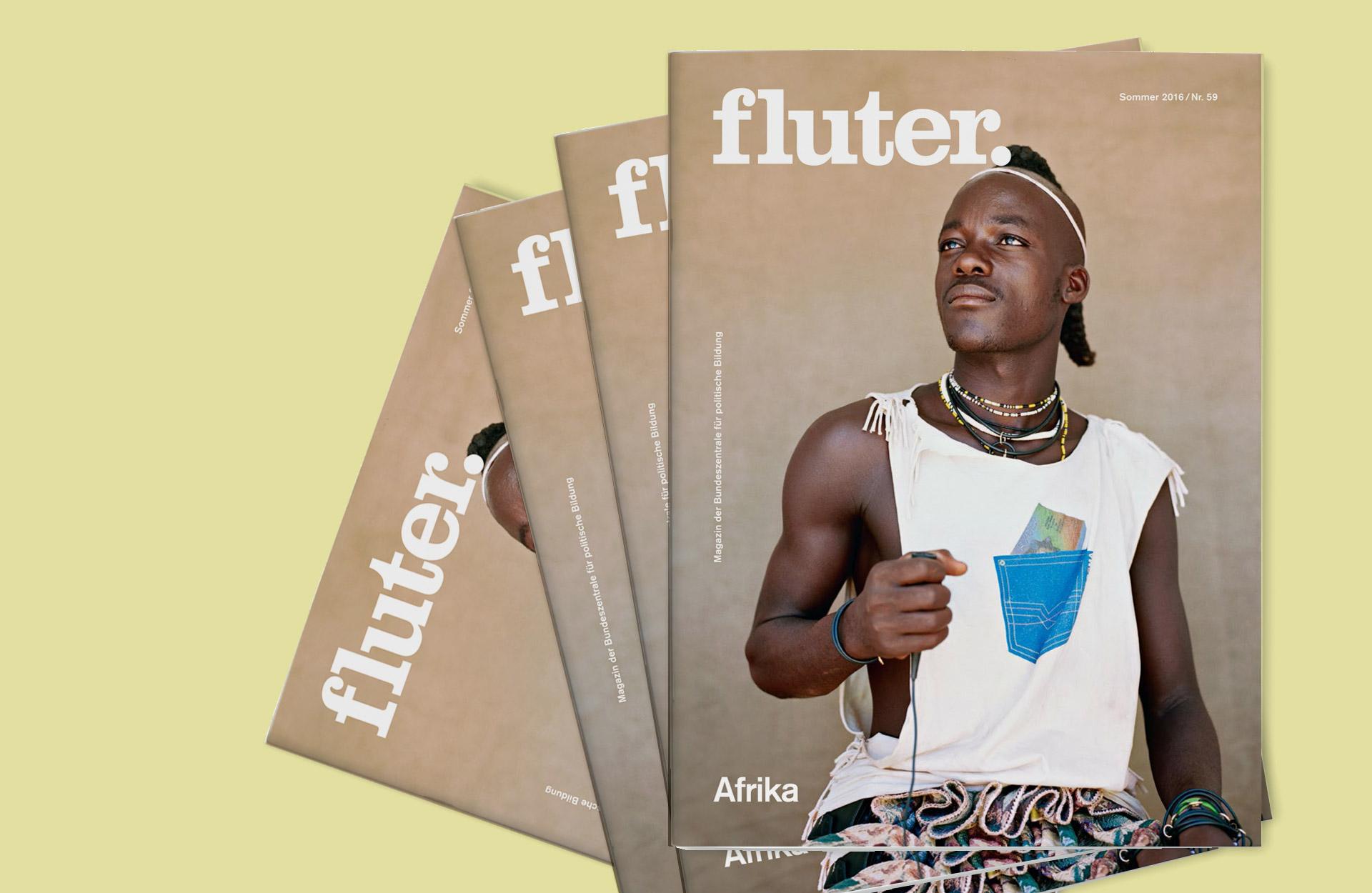 Flter_Afrike_cover