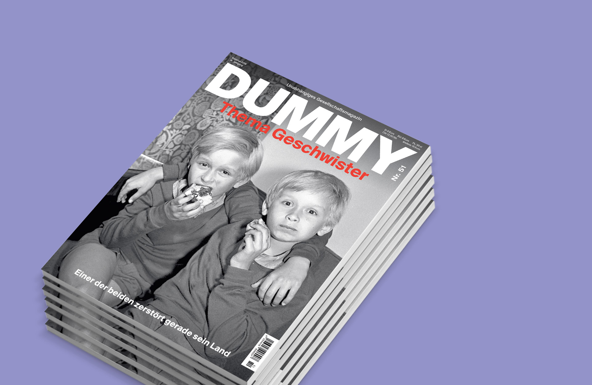 Dummy_51_Cover