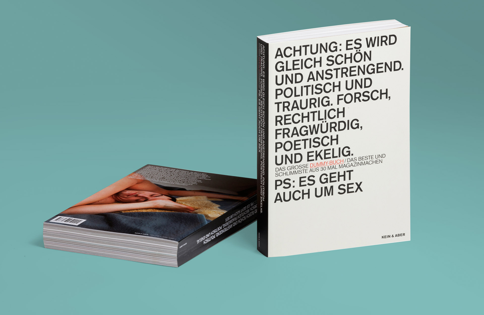 Dummy_Buch_Cover
