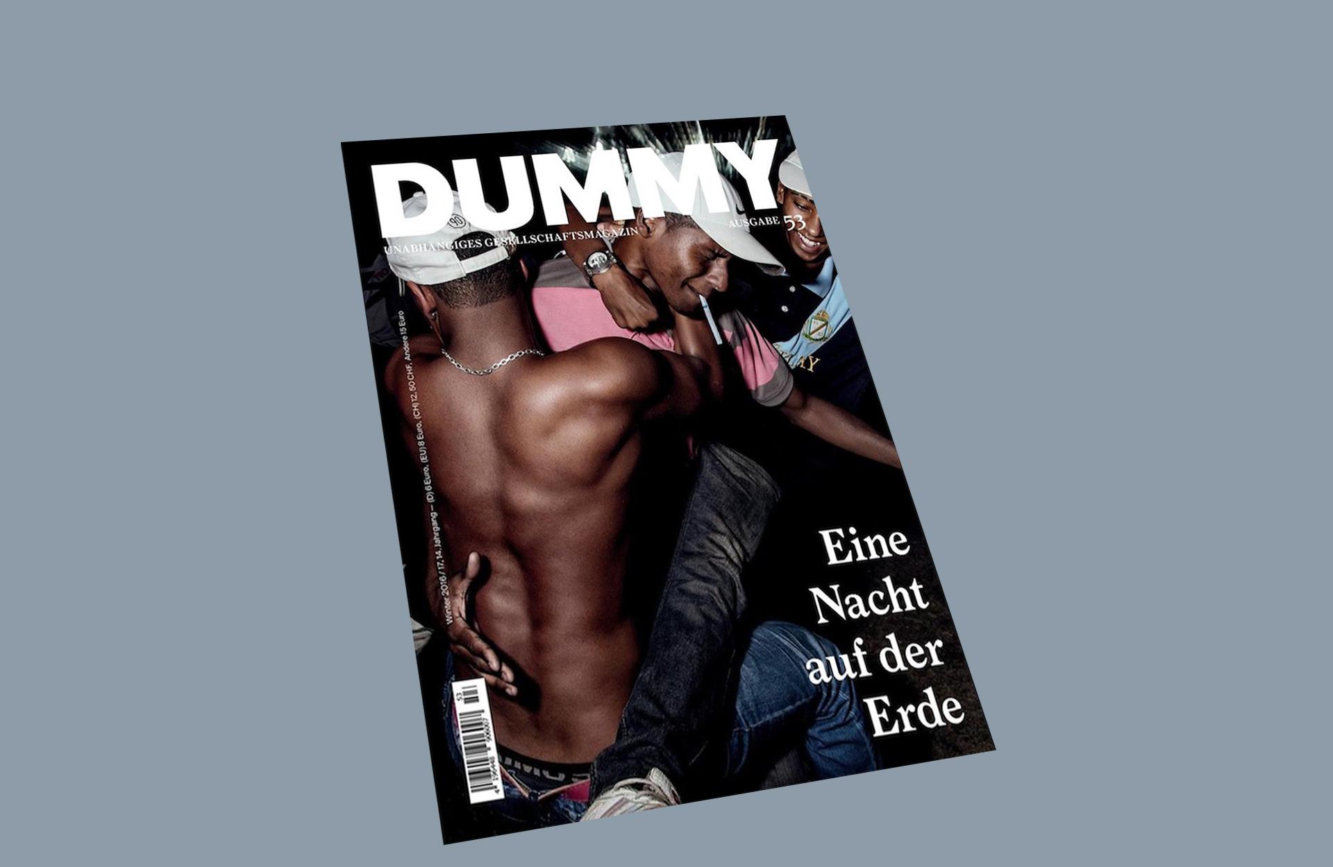 dummy-nacht-1