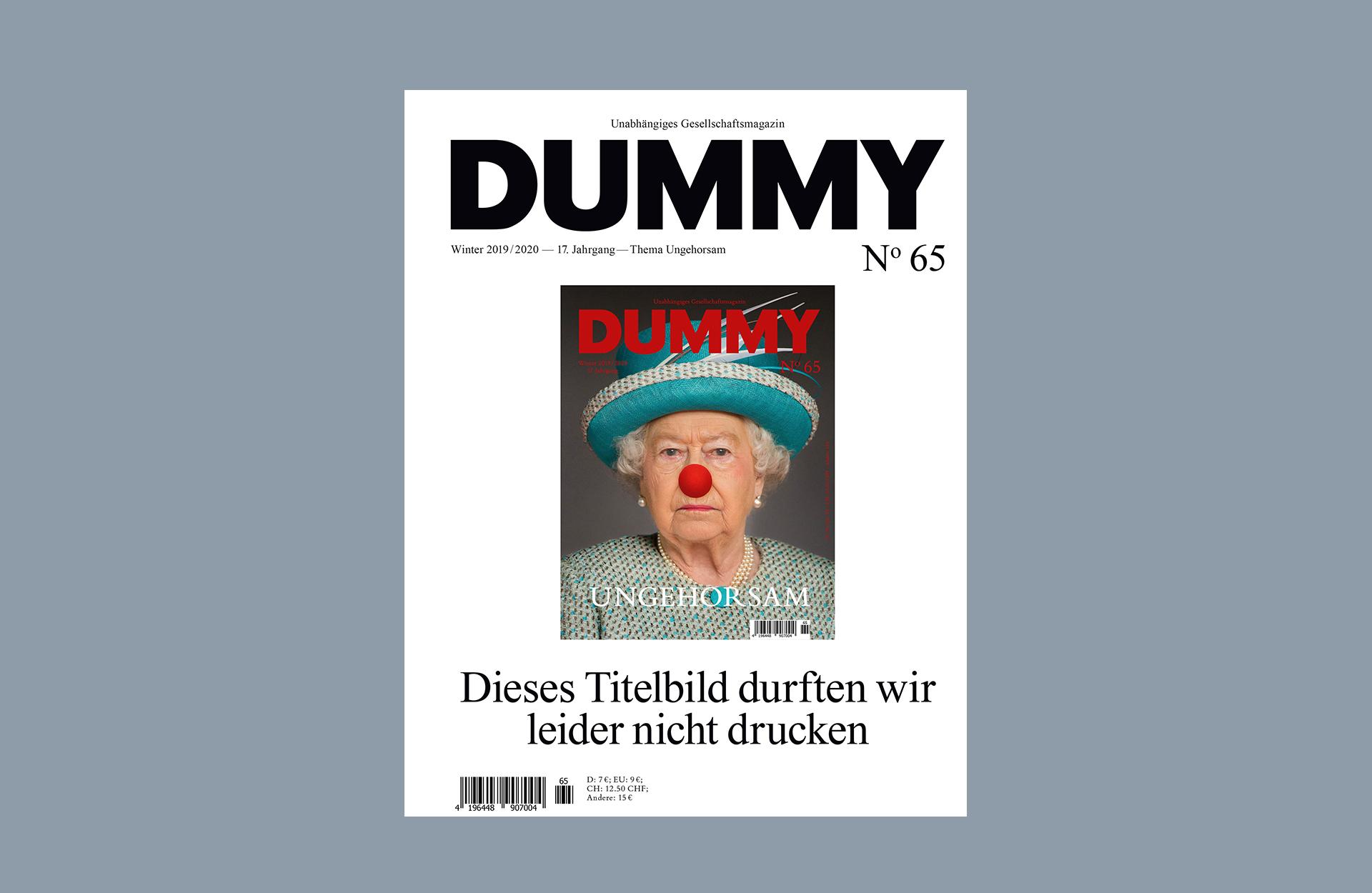dummy_65_ungehorsam