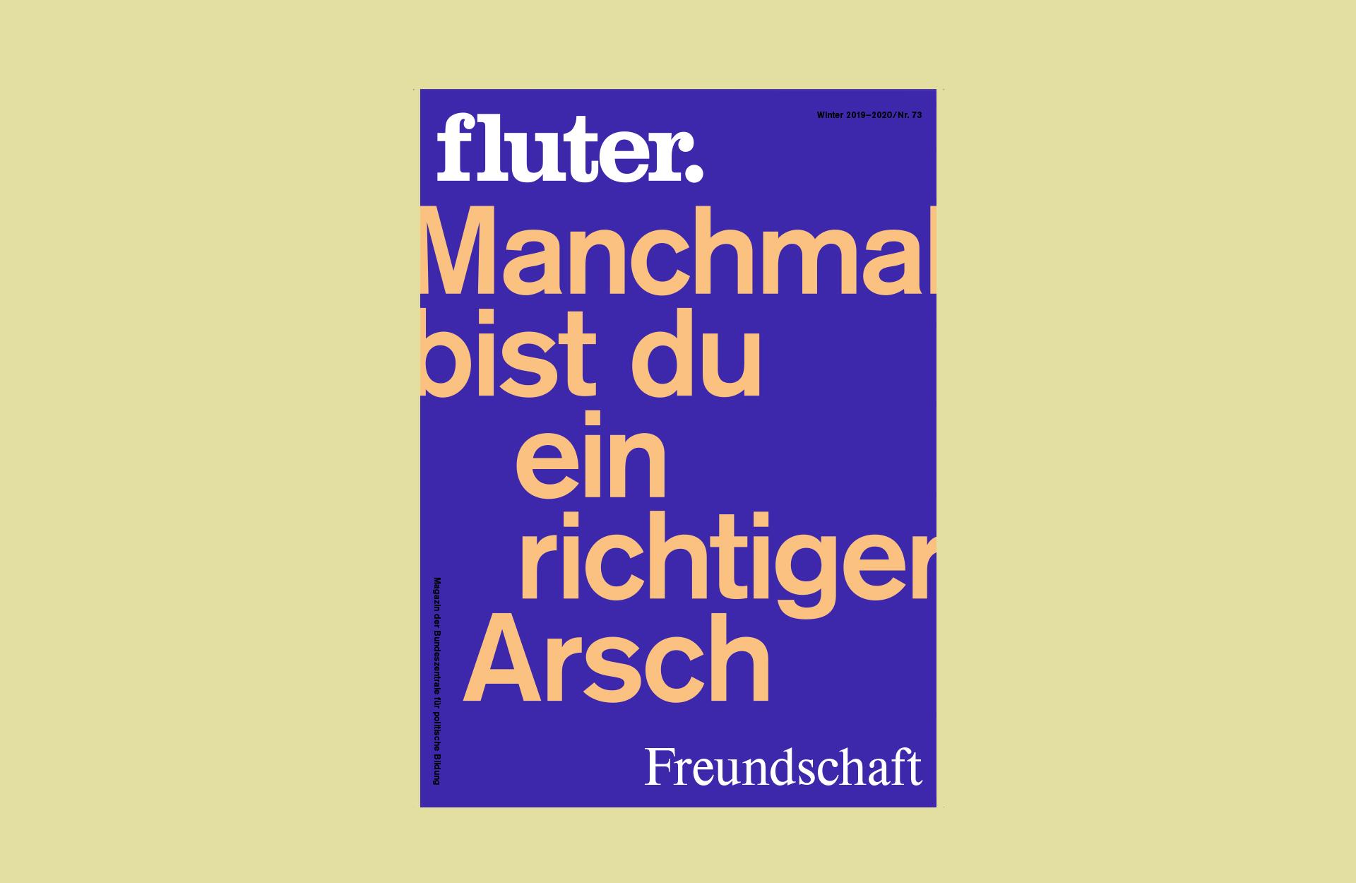 fluter_73_freundschaft