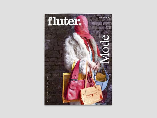 fluter Mode 76